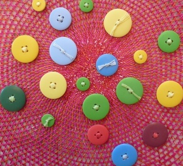 buttons-cropped