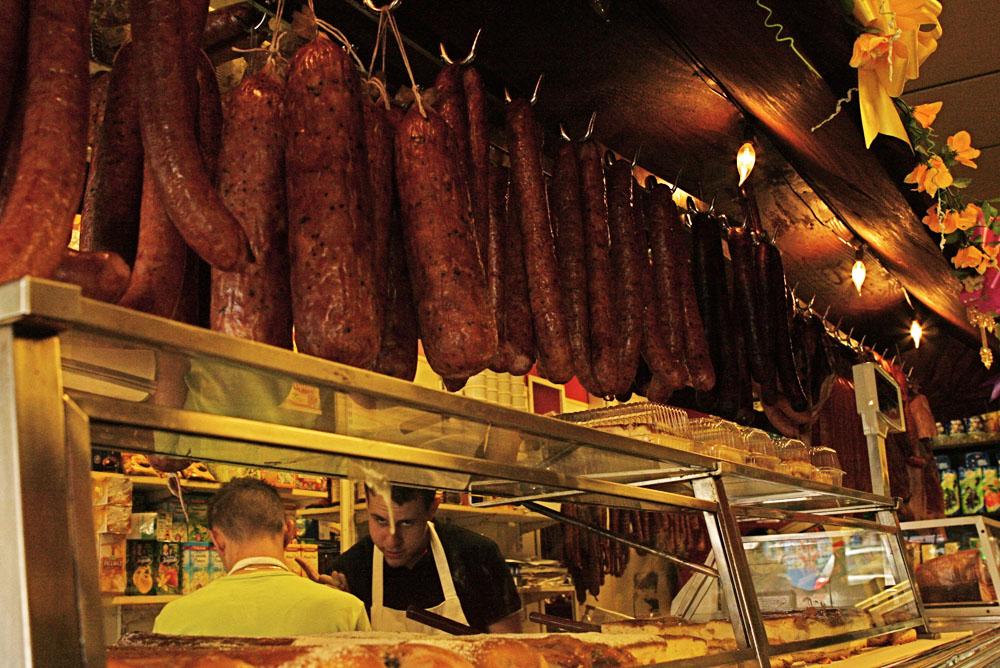 sausage-5