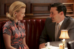 Reader question: Where to watch Mad Men in Brooklyn?