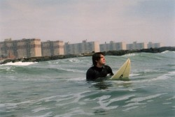 Surf's up in Rockaway! Here's what it costs