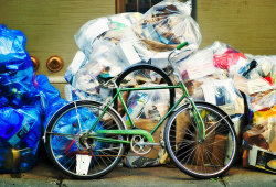 The NYC guide to getting rid of all your old crap