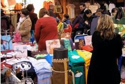 10 great craft fairs in Brooklyn