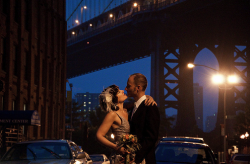 Tell us your cheap secret and win free tix to Brooklyn Based wedding fair