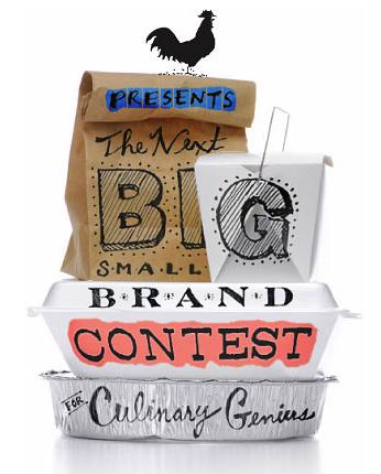 The next 'big small' brand: Kombucha Brooklyn