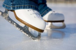 Brooklyn skate-off: Aviator vs. Prospect Park