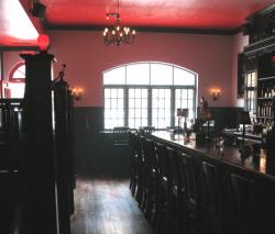 Bar of the Day: Black Rabbit