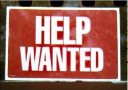 Job seekers: Brian Lehrer wants your story