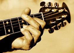 Playing-Guitarcrop