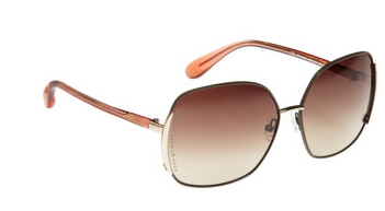 Marc by Marc Jacobs sunglasses, $98.