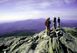 Summer hikes that aren't a hike away