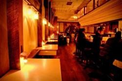 Bar of the Day: Manhattan Inn