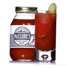 $25 and under gift No. 2: Bloody Mary Mix