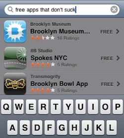 7 free BK apps you may have overlooked