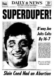 Super deals for the Super Bowl, even for non fans
