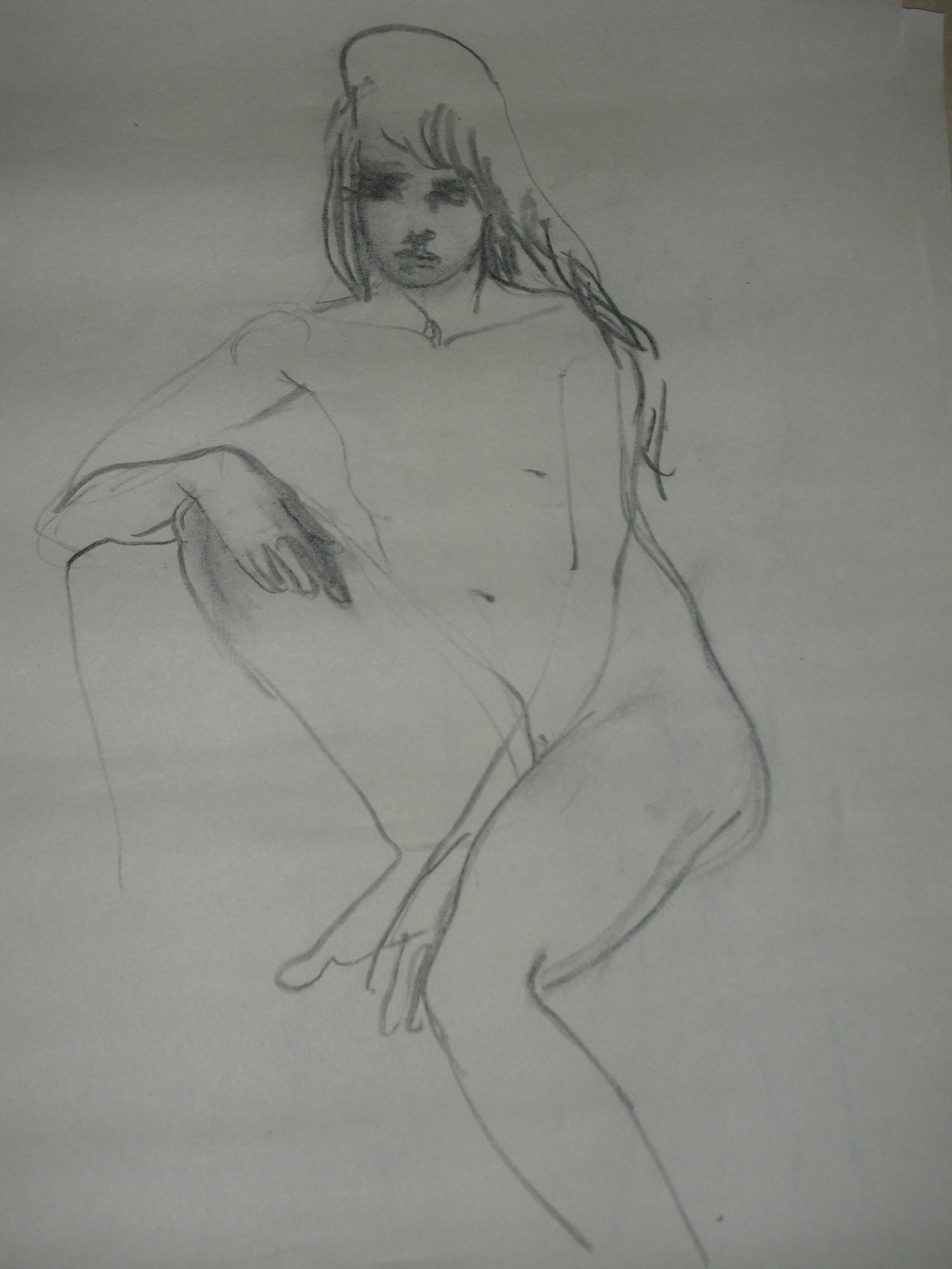 naked-drawings-of-naked-people