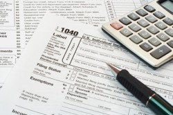Tax day freebies to help deduct some sadness