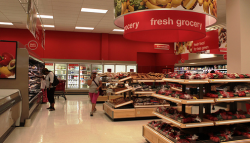 Target's new produce aisle: worth it?
