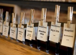Bar of the Week: A Strong Place for hearty drinkers