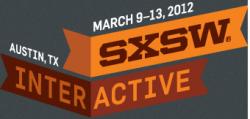 Please help pick our SXSW panel, peeps!