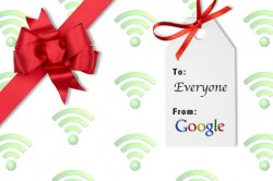 """Google adds you to its """"free cupcakes"""" circle"""