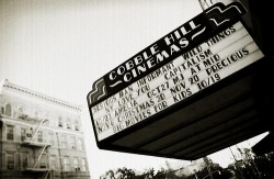 A love letter to Cobble Hill Cinemas (aka buy this Groupon)