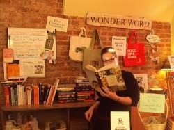 BK Bookstores share their cheap secrets!