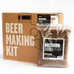Brew U.: Learn DIY beer-making basics at Etsy Labs