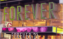 The surprising best way to shop Forever 21
