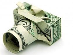 Bring $1, snap up pro photo skills