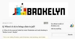 Follow Brokelyn on Tumblr!