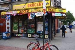 What's the best bodega in Brooklyn?