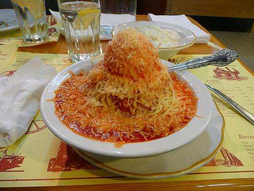 Best Bay Ridge Italian Restaurants