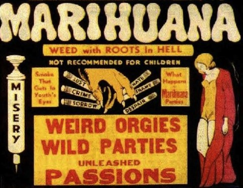 4/20 open thread: Do you spend too much money on drugs?