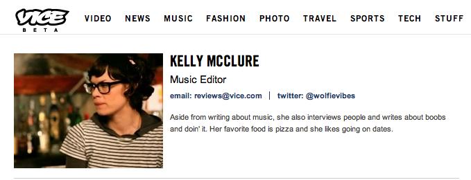 vice magazine jobs