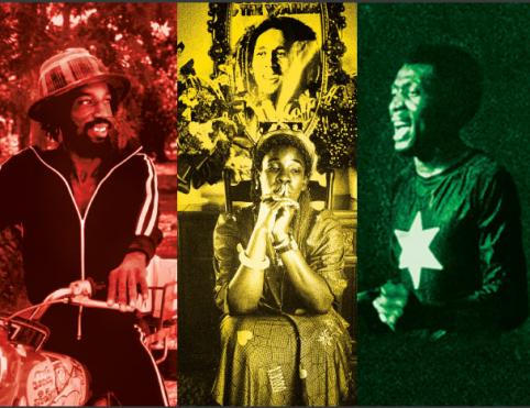 Wah Gwan Ways To Celebrate Jamaican Independence Day In Brooklyn - Jamaican independence day