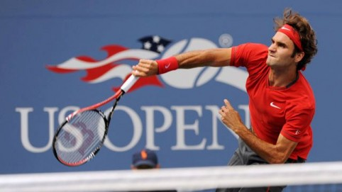 Free love: See the US Open qualifiers for free, all week