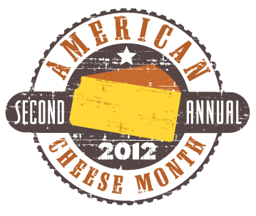 Get Discounted Ghoul-gonzola During American Cheese Month