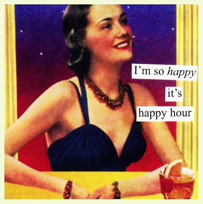Keep the night going with these 10 late night happy hours