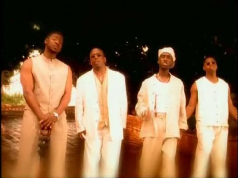 Turn Boyz II Men and 8 other ways to spend your weekend