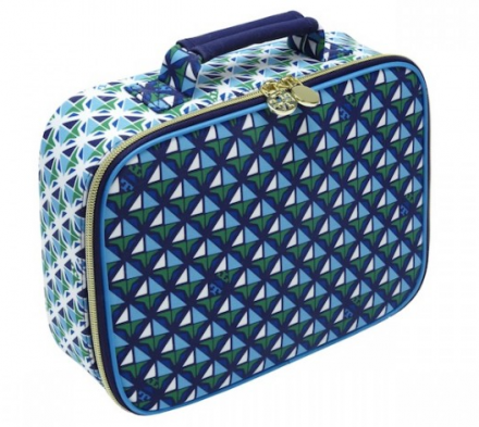 25 gifts under $25 No. 10: Target-Neiman Marcus Tory Burch lunchbox