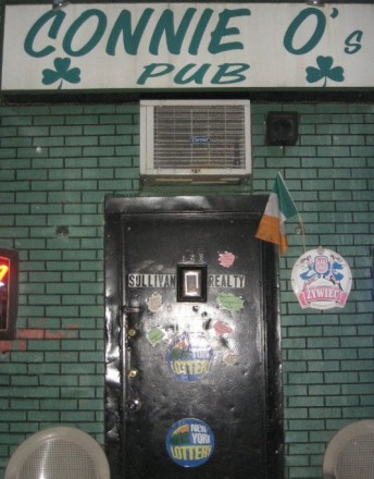 Brooklyn go bragh: An Irishman's guide to BK's Irish bars