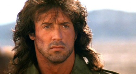 Realtors draw first blood: RAMBO now on GoogleMaps