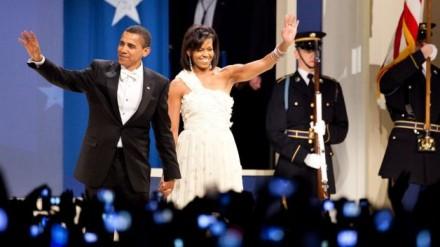 No Swearin: Win a trip to the Inauguration Ball