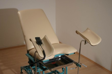 Craigslist Freebie Of The Day Retro Gynecology Chair