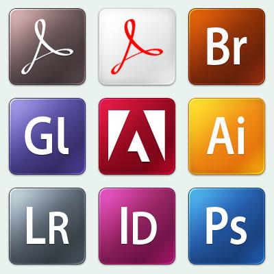 Adobe amateurs: build your DIY Creative Suite