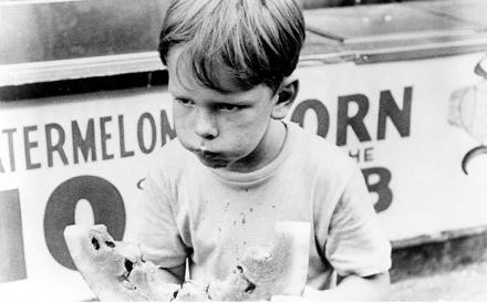 Take nostalgia trip to 1950s Coney Island this week at Film Forum