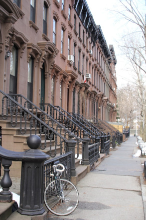 An insider's guide to moving in Brooklyn: Fort Greene
