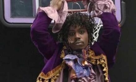 Prince dies 4 U and 14 other free happenings this week