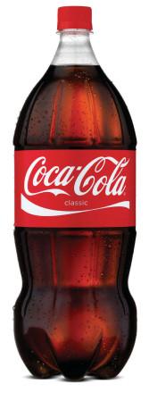 coca-cola-2-liter-botle
