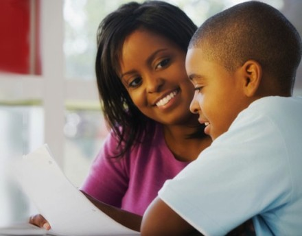 Help kids learn to read, and other sweet BK employment opportunities